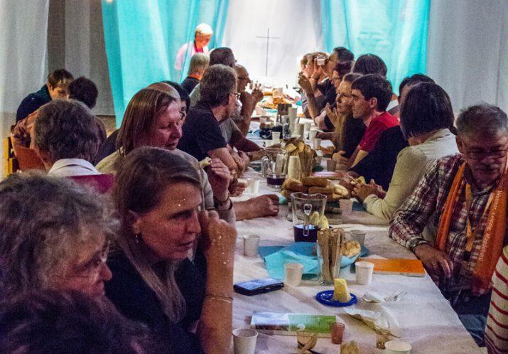 Luthopia Festival zum 36. Dt. Ev. Kirchentag 2017