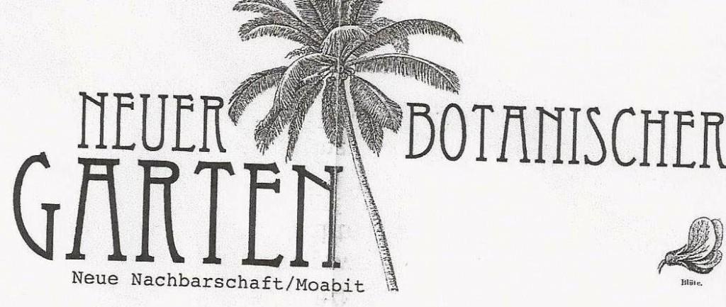 Flyer_BotanischerGarten_Deteil